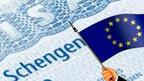 Бабиш: България е заслужила да бъде част от Шенген