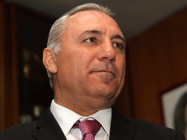 Стоичков с нова порция критики към българския футбол