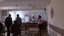 """Преместиха три деца от дом """"Хризантема"""" в Габрово"""