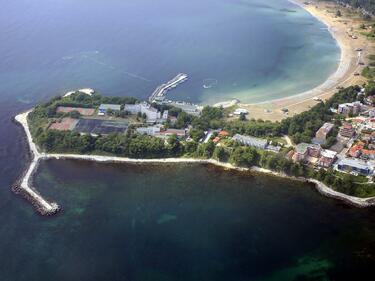 След руснаци и западняци започнаха да купуват имоти по морето