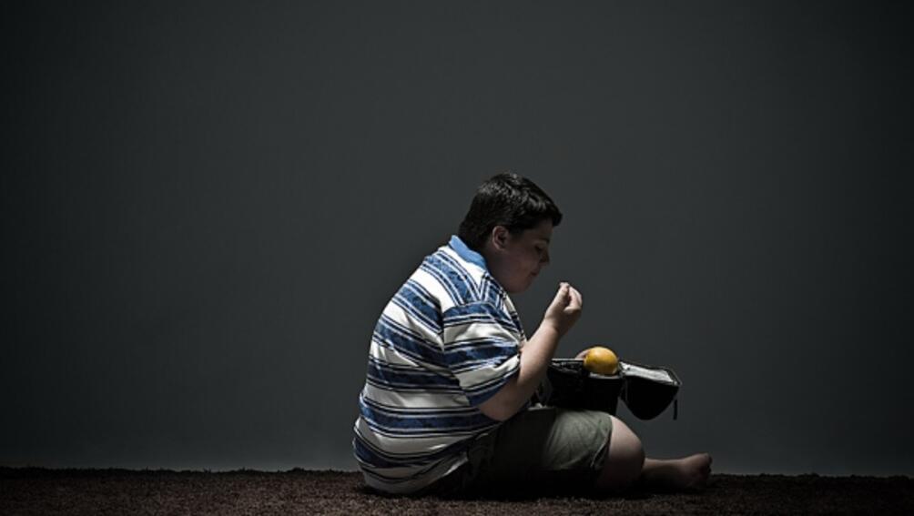 Снимка: Българите са най-самотните европейци