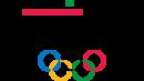 Зимната олимпиада вече официално е открита