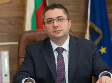 Вадим близо €7 млн. за проекти по границата в Македония