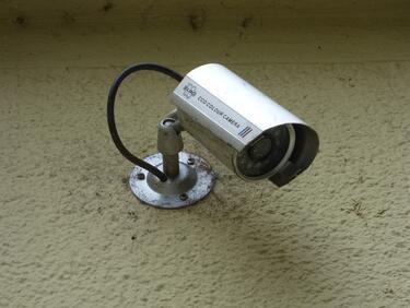 Стартира система за видеонаблюдение на автомобилите в Пловдив