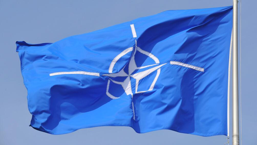 Република Македония няма друга алтернатива, освен членството в НАТО. Това