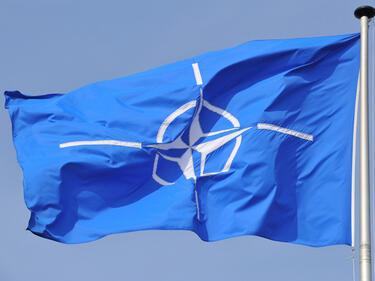 Скопие: НАТО е единствената ни възможност