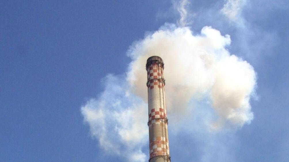 Голяма инвестиция ще доведе до по-малко замърсяване на въздуха в