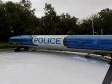 Мъж и жена открити мъртви в кола в Пампорово