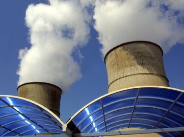 Нови ограничения за вредните газове след 2020 г.