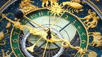 Дневен хороскоп за понеделни