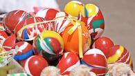 Експерт: Трапезата за Великден няма да поскъпва