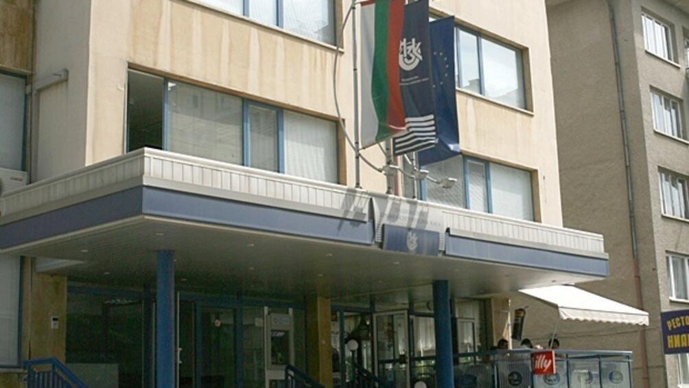 Още български болници скочиха срещу Здравната каса заради неплатени средства