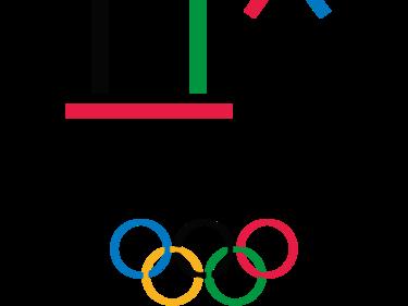 Чехия изхвърли САЩ от битката за олимпийското злато в хокея