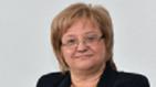 Назначиха две българки на високи постове в Европа