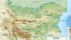 Тръгва дискусия за ново райониране на България