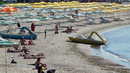 Дават на концесия три плажа край Варна