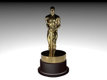 """Формата на водата"" е големият победител на Оскарите"