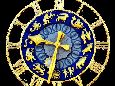 Дневен хороскоп за 7 март