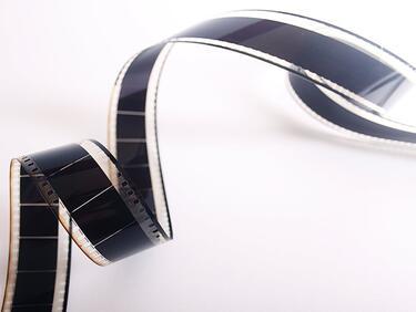 Напрежение в редиците на българското кино