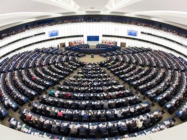 Европарламентът иска специални стратегии за региони като Северозапада