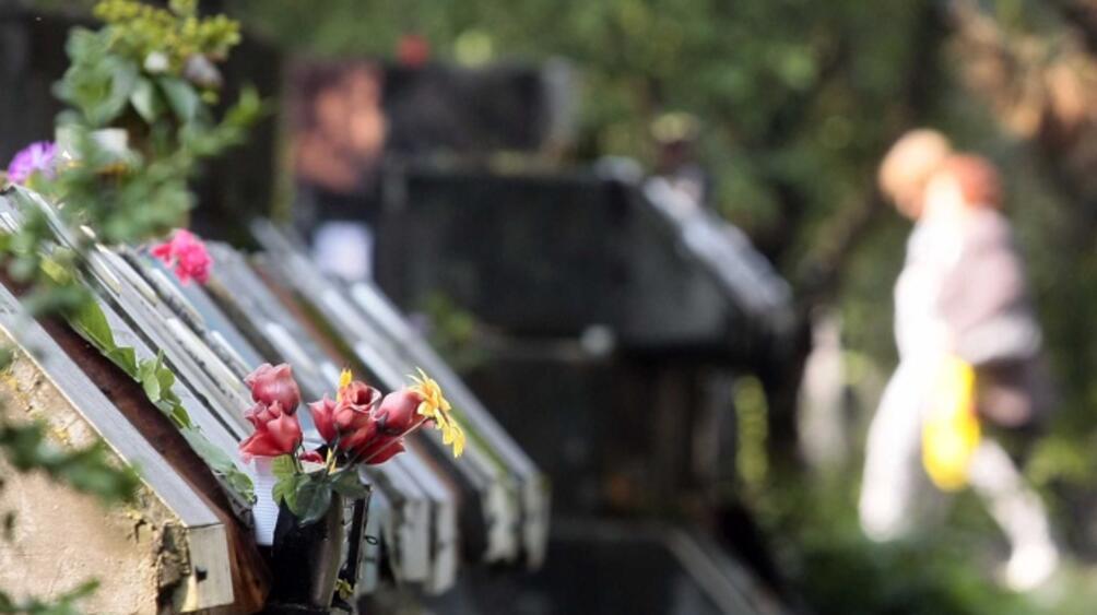 България е на първо място по смъртност в ЕС и