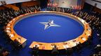 НАТО се мести в нова сграда