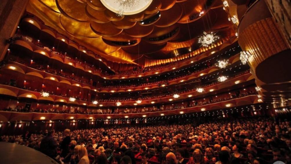 Софийската опера е домакин на Международен форум