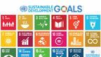 Политиката за развитие е фокус на международна конференция в София