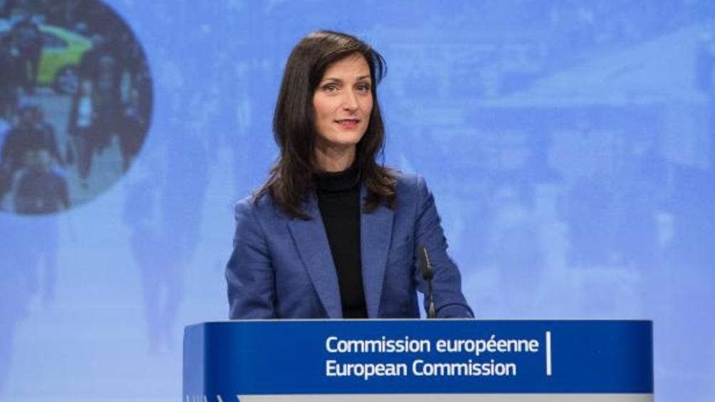 Европейската комисия пуска в действие уебпортала на инициативатаWiFi4EUи кани общините