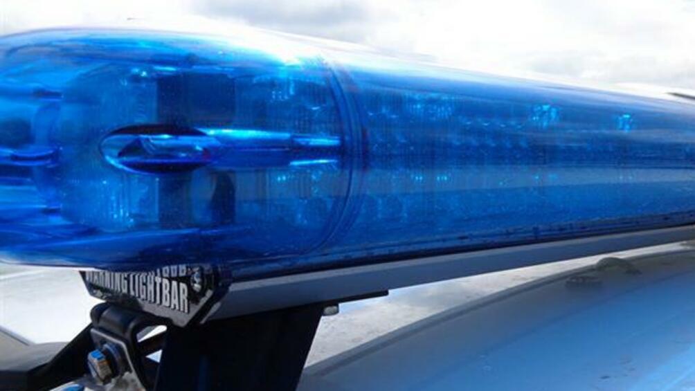 При мащабна спецакция наГДБОП и прокуратурата е заловена престъпна група,занимаваща