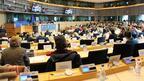 Изключителен успех на българската петиция в Европарламента