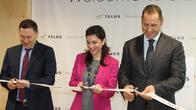 Нов бизнес център в София осигурява работа на 2000 експерти