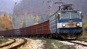 БДЖ удължава срока на поръчката за ремонт на локомотиви