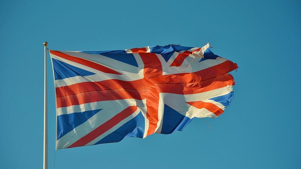 Посланикът на Великобритания у нас Ема Хопкинс изрази благодарността на