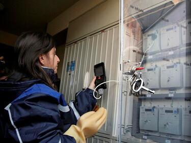 До 6.9% по-скъп ток от 1 юли искат за Югоизточна България