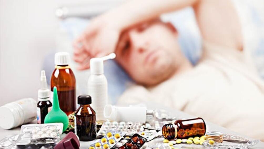 Учени от БАН разработват универсална ваксина срещу грип. Тя може