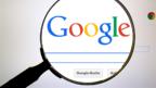 Служители в Google отказват да работят за армията на САЩ