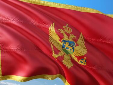 В Черна гора гласуват за президента