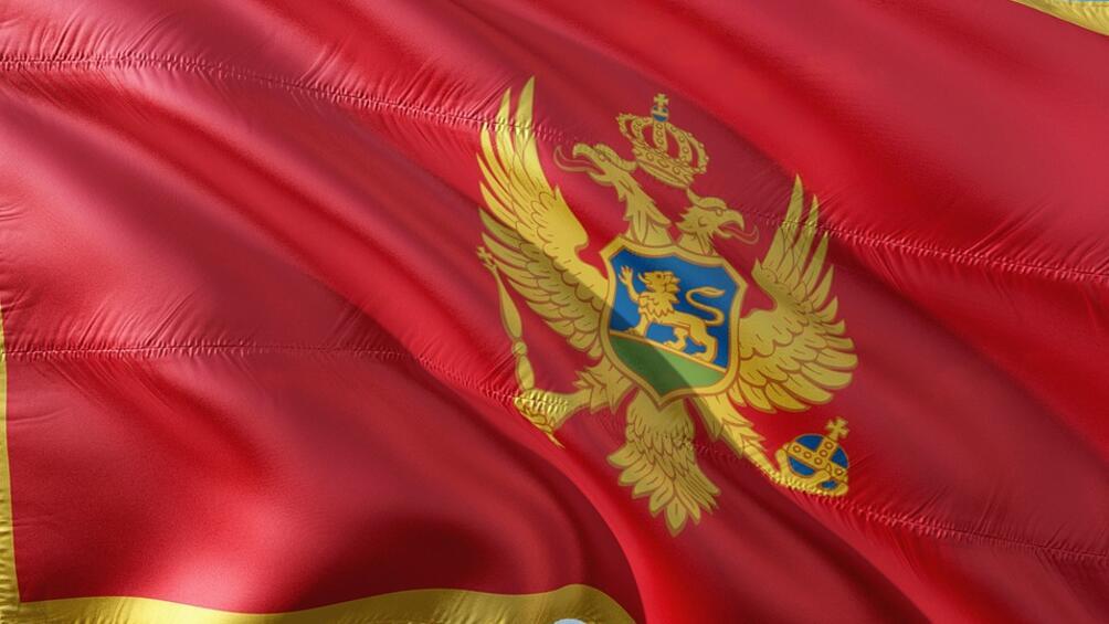 Черногорците избират днес президент на страната. Избори за държавен глава