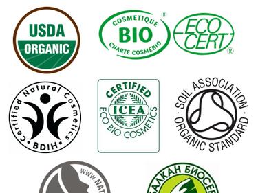 Голяма част от българите са скептични по отношение на биопродуктите
