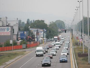 Решение на проблема с шумните коли у нас - едва след 2023 г.
