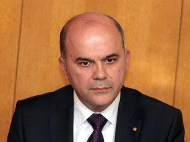 Министър Петков се срещна с родители на деца с увреждания