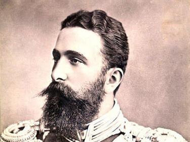 Навършват се 139 години от избирането на Батенберг за княз
