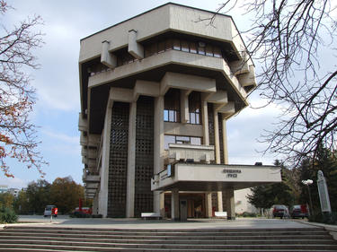 Тройна президентска среща в Русе на 4 май