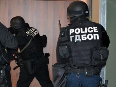 Арест за група, присвоявала пари от еврофондовете