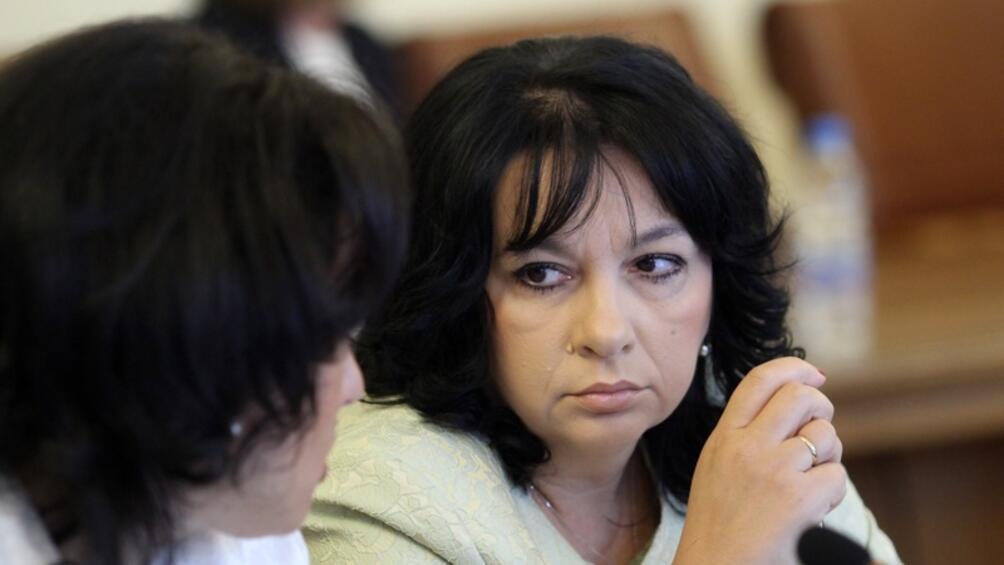 CEZ може и да не продаде българското си ЕРП на