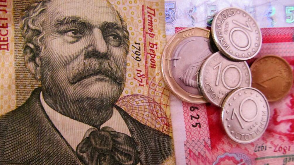 Жените у нас получават по-ниски заплати от мъжете, сочи доклад