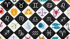 Дневен хороскоп за 22 април