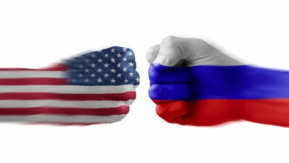 Българските страхове, че новата студена война може да прерасне в