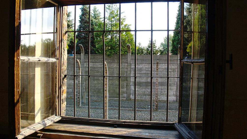 Българската държава ще строи нов затвор край София. След бягството